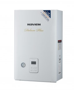 Navien Deluxe Plus side_NEW_201603181549399